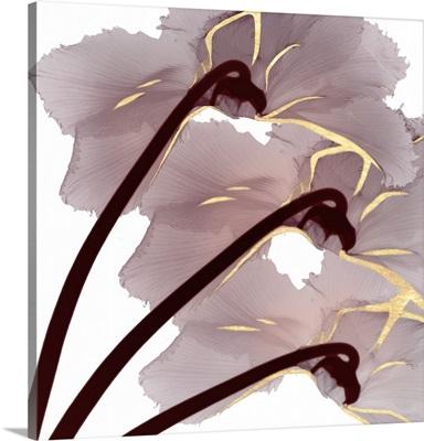 Luscious Bouquet 1