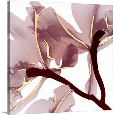Luscious Bouquet 2