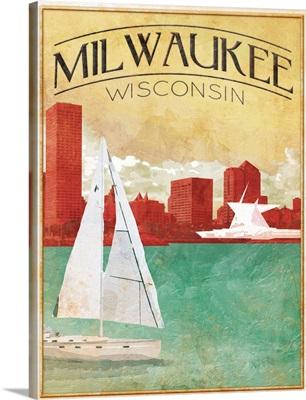 Milwaukee Cover
