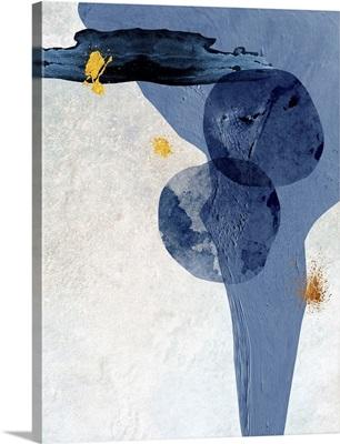 Minimalist Abstract