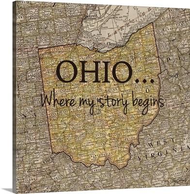 Ohio Story