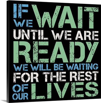 Ready Quote