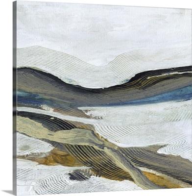 Soothing Abstract II