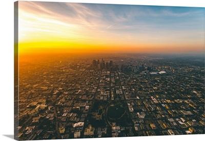 Los Angeles 38