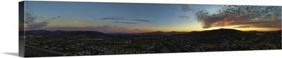 San Marcos panoramic #63