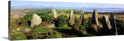 Ardgroom, Co Cork, Ireland, Stone Circle