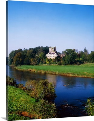 Ballyhooley, County Cork, Ireland