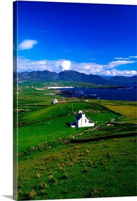 Beara Penninsula, Co Kerry, Ireland