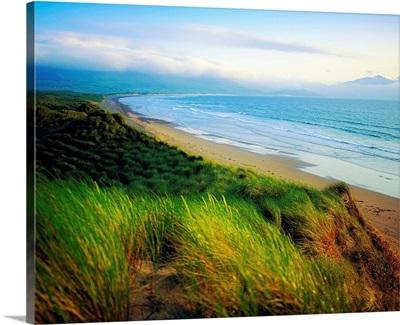 Castlegregory, Dingle Peninsula, County Kerry, Ireland