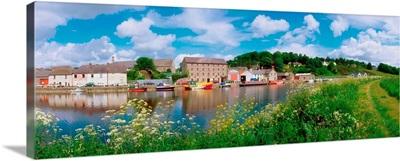 Graignamanagh, County Kilkenny, Ireland