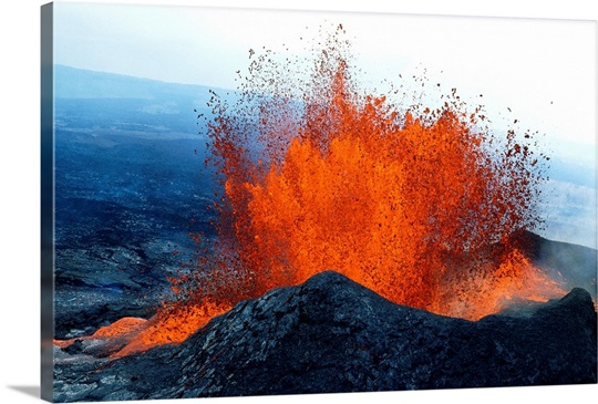 hawaii national park big and beautiful singles Book your tickets online for hawaii volcanoes national park, hawaii volcanoes national park: must see when on the big island it is a beautiful park.