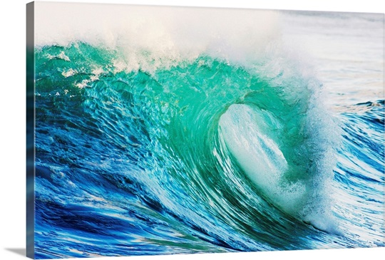 canvas big and beautiful singles Discover amazing art for your home or office with art prints, custom canvas prints, photo gifts, and more, there's an affordable piece of art waiting to be made for you.