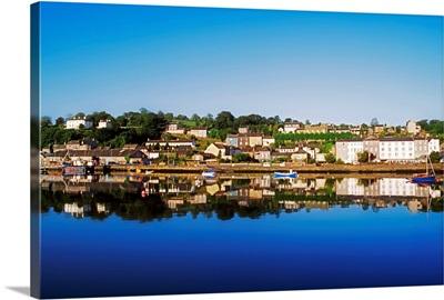 Kinsale, Co Cork, Ireland
