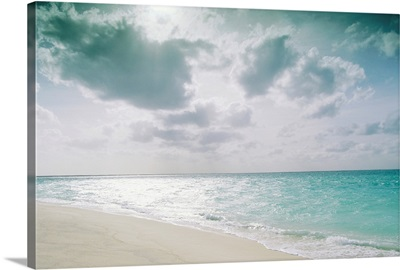 Northwestern Hawaiian Islands, Midway Atoll, Sand Island