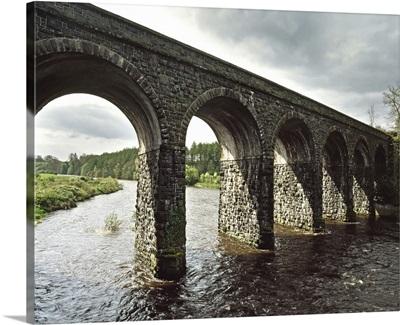Randalstown, County Antrim, Ireland