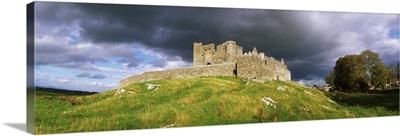 Rock Of Cashel, Cashel, County Tipperary, Ireland