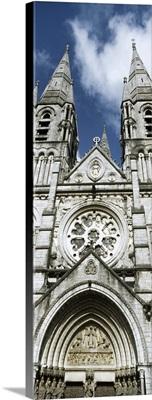 Saint Finbarres Cathedral