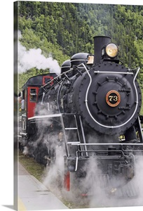 skagway latin singles Discover what to see in alaska,  on the narrow-gauge railway that climbs out of skagway,  ship in 2020 with policy that bans single-use .