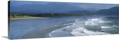 Toursim, Ring Of Beara, Co Cork
