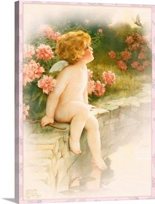 Bessie Pease Angel