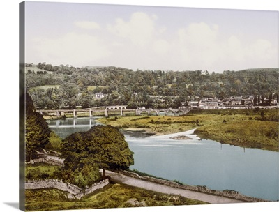 Cappoquin Co. Waterford