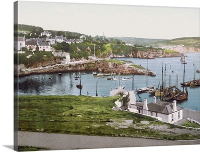 Dunmore I Co. Waterford