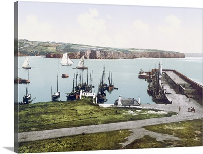 Dunmore II Co. Waterford
