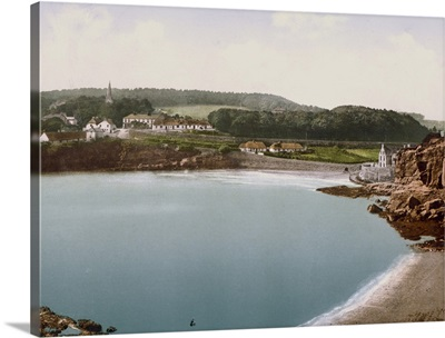 Dunmore III Co. Waterford