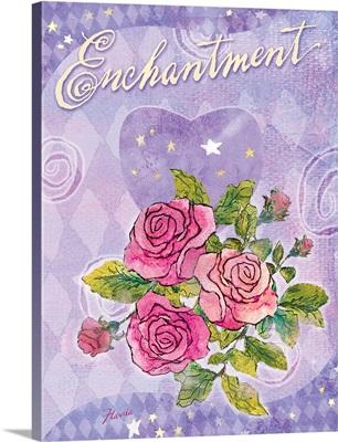 Enchantment Print