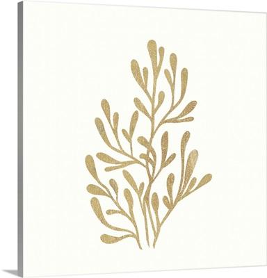 24 Karat Seaweed