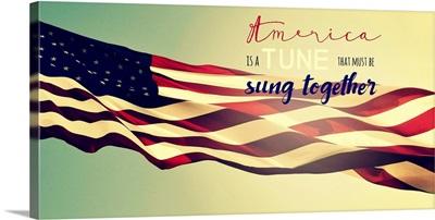 America Together