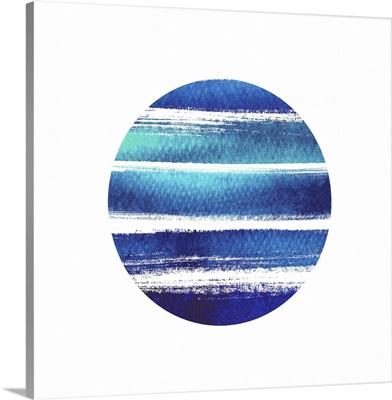 Circular Blues