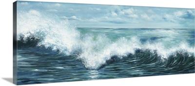 Coastal Waves