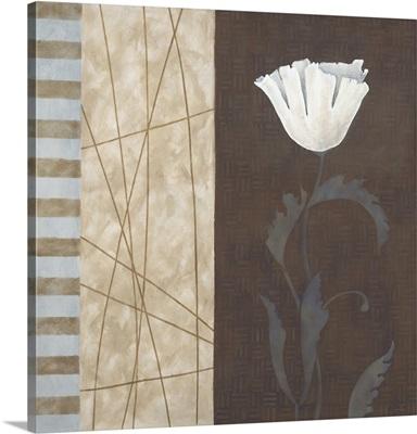 Contemporary Tulip II