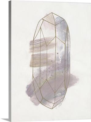 Crystal Reflection I