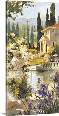 Echoes of Tuscany II