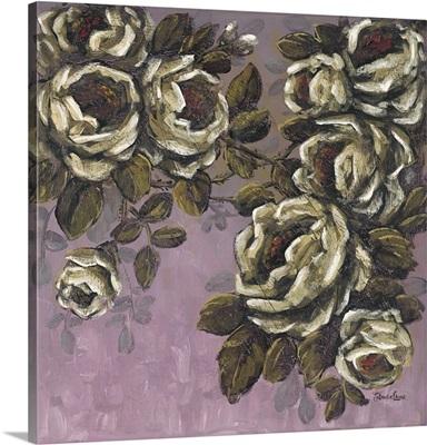 Edwardian Florals