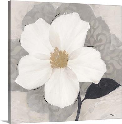 Elegance Blanc