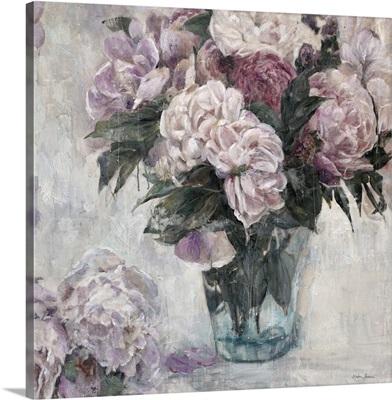 English Estate Bouquet