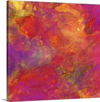 Garden Abstraction XXX