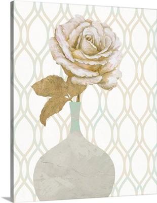 Gilded Rose 1