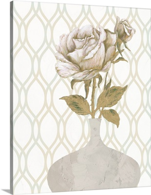 Gilded Rose 2