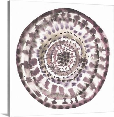 Global Mandala I