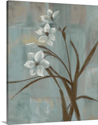 Graceful Narcissus