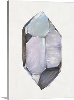 Healing Crystal I