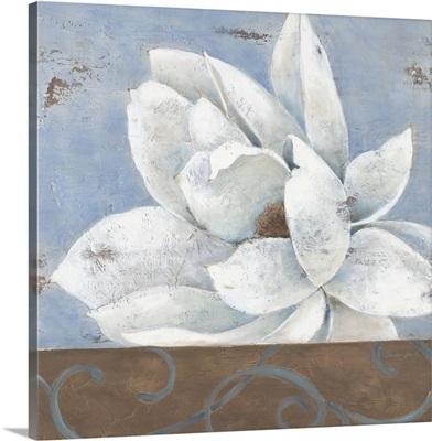 Magnolia and Ice II