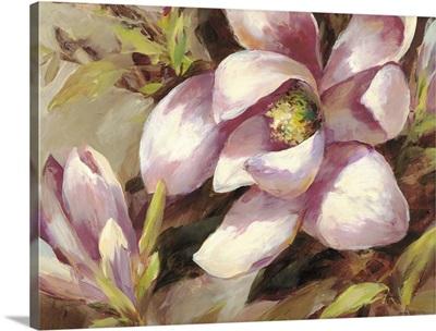 Magnolia Whisper