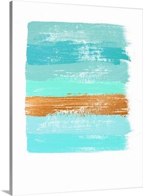 Refresh Palette
