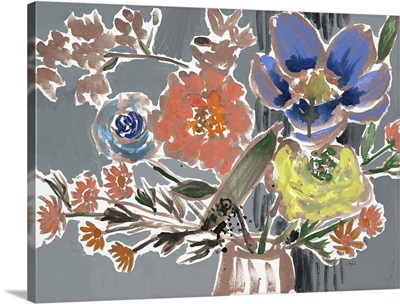 Sadie's Bouquet