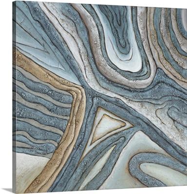 Sedimentary I